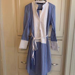 Zara Dresses - Zara Tunic